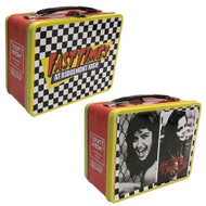 Lunch Box Fast Times at Ridgemont High 408306