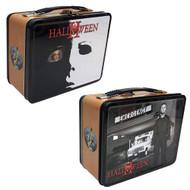 Lunch Box Halloween 2 408299