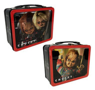 Lunch Box Bride of Chucky 408294