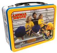 Lunch Box Animal House 408291