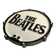 Bottle Opener The Beatles Beatles Logo 408399