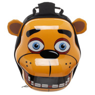 Lunch Bag Five Nights at Freddy's Molded lx3wsbfnf