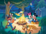 Puzzle Ceaco Disney Friend 400pcs 2343-5