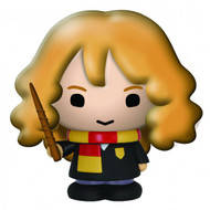 Coin Bank Harry Potter Hermione Bust Bank 48427