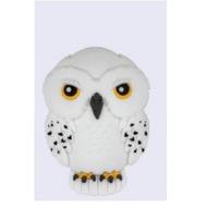 3D Foam Magnet Harry Potter Hedwig 48487