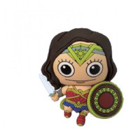 3D Foam Magnet DC Comics Wonder Woman 45923