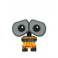 3D Foam Magnet Disney Wall-E 85996