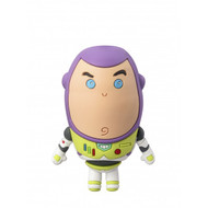 3D Foam Magnet Toy Story Buzz 29624