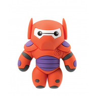 3D Foam Magnet Big Hero 6 Baymax 25727