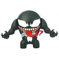 3D Foam Magnet Marvel Venom 69103