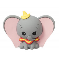 3D Foam Magnet Disney Dumbo 85994
