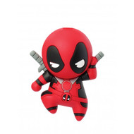 3D Foam Magnet Marvel Deadpool 68851
