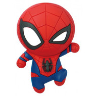 3D Foam Magnet Marvel Spider Man 69104