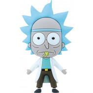 3D Foam Magnet Rick & Morty Rick 74051