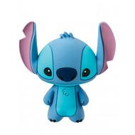 3D Foam Magnet Lilo Stitch Stitch 85393