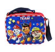 Lunch Bag Paw Patrol Team Paw 009168