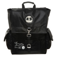 Backpack Disney Nightmare Before Christmas Square bp7q20nbc