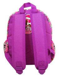 Small Backpack L.O.L. Surprise Rocker From Glee Club  002886-2