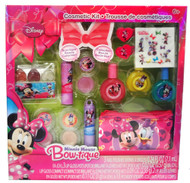 Beauty Accessories Disney Minnie Mouse Bow-tique Beauty