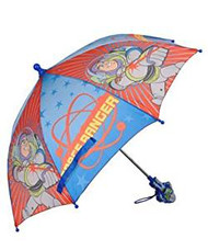 Umbrella Toy Story Space Ranger Blue Boy/Kids 073357