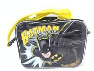 Lunch Bag DC Comcis Batman Kit Case 202327