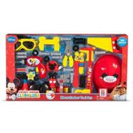 Games Disney Mickey Mouse Kadoer Tool Set 38055