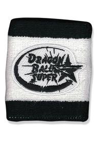 Sweatband Dragon Ball Super Dbs Icon 02 ge64877