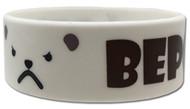 Wristband One Piece Bepo PVC ge54406