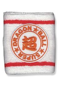 Sweatband Dragon Ball Super Dbs Icon 01 ge64876