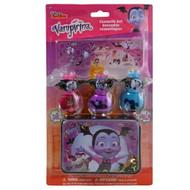 Beauty Accessories Disney Junior Vampirina Cosmetic Set 390883