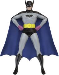 Action Figures Batman 80th Anniversary 5.5' Bendable dc-3980