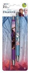 Gel Pen 2pk Disney Frozen 2 iw0171