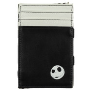 Card Wallet Nightmare Before Christmas Magic mw5wltnbc