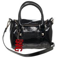 Hand Bag DC Comcis Harley Quinn Barrel lb261rdco