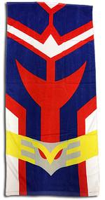 Towel My Hero Academia All Might Uniform ge58859