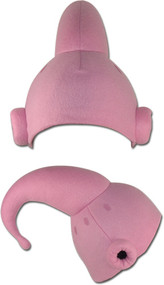 Cosplay Hat Dragon Ball Z Buu Fleece Cap ge88157