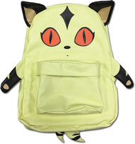 Backpack Inuyasha Kirara ge84782