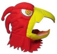 Cosplay Jojos Bizarre Adventure Magicians Red Headwear ge23595