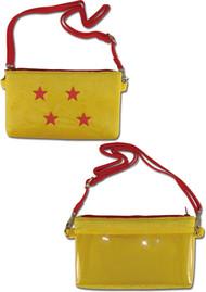 Hand Bag Dragon Ball Z Dragon Ball #4 Pouch ge84933