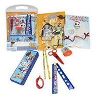 Stationery Set Disney Toy Story 4 10Pcs 043117