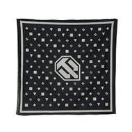 Bandana World of Tanks Black Head Band 179608