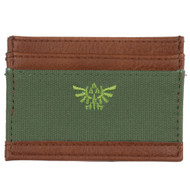 Card Holder Nintendo Zelda mw6serntn