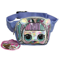 Fanny Pack L.O.L Surprise Unicorn 018662