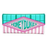 Wallet Harry Potter Honeydukes Tri-Fold hpwa0067