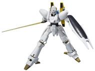Action Figure L-GAIM Tamashii Nations Robot Spirits