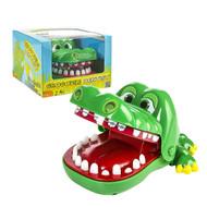 Games Winning Move Crocodile Dentist 1146