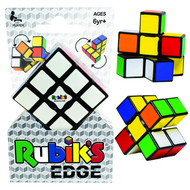 Games Winning Move Rubik's Edge 5040