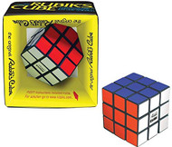 Games Winning Move The Original Rubik's Cube 5031