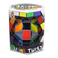 Games Winning Move Rubik's Twist 5002