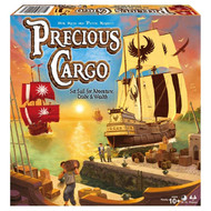 Games Winning Move Precious Cargo 1226